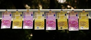 Festgeld Prämie