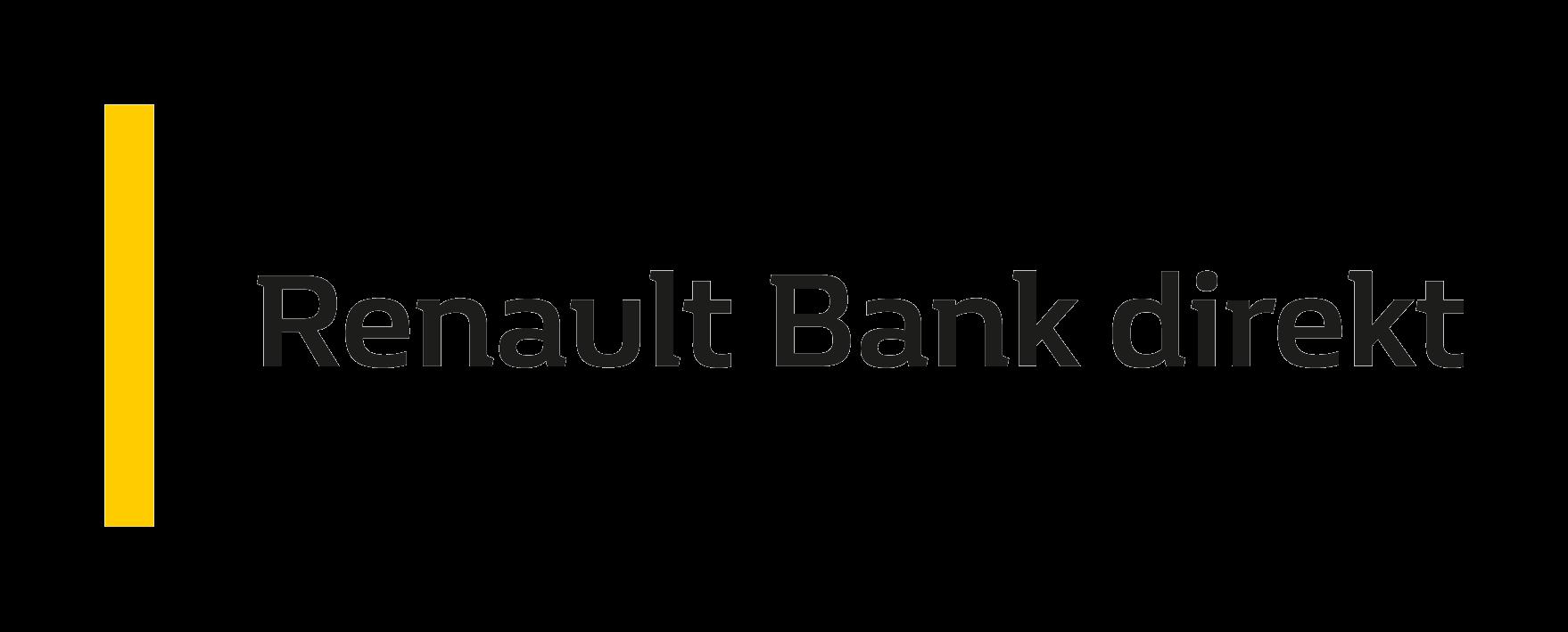Renault Bank Kunden Werben